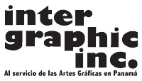 Intergraphic Logo